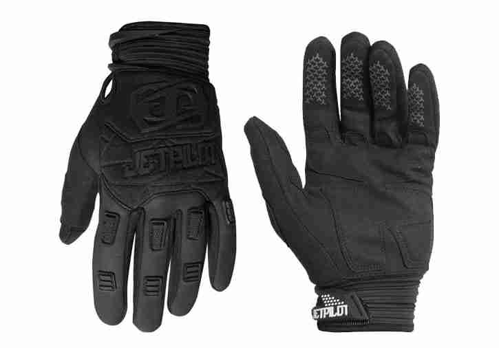 Jet Ski Gloves for Personal Watercraft (PWC)
